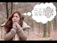 ¿Por qué los japoneses temen pronunciar los números 4, 9, 42