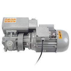 161.00$  Watch now - http://aliqhl.worldwells.pw/go.php?t=32691689371 - XD-020 rotary vane vacuum pumps, vacuum pumps, suction pump, vacuum machine motor  161.00$