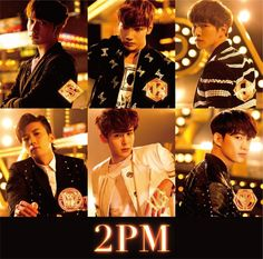 2PM Taecyeon, Number One, Handsome, Album, Songs, American, Music, Anime, Movie Posters