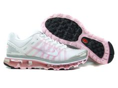 info for e9308 36ace Nike Schuhe Online, Nike Air Max