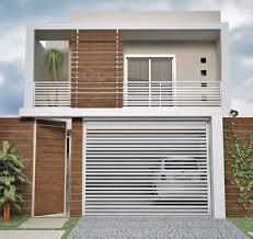 1000 images about casas on pinterest google center for Casas minimalistas pequenas