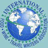 The International Food Wine & Travel Writers Association (IFWTWA)