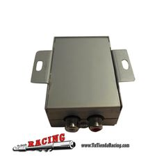 8,26€ - ENVÍO SIEMPRE GRATUITO - Supressor Eliminador de Ruidos Filtro de Sonido para Sistemas de Audio Coche H-203 - TUTIENDARACING