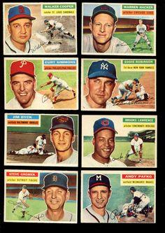 www.baseball-cards.com jpgs 5 56-c20-006.jpg