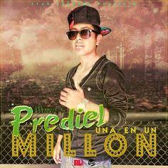 Promos 507: #PROMOS507 Prediel- Una En Un Millon