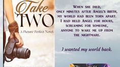Take Two by Traci Hayden - Promo Video #1
