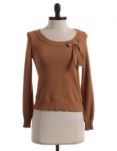 Check it out! TRF by Zara, Size M. Priced at $18.95.
