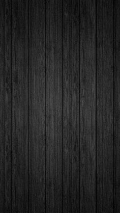 20 Dark Wood Floors Ideas Designing Your Home DIY Wood stain