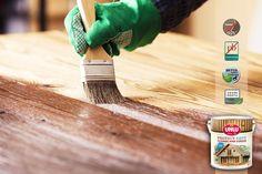 Ünlü Protect Aqua Su Bazlı Dış Cephe Renkli Vernik;  Dış cephe ahşap yüzeylerde kullanılmak üzere özel olarak formüle edilmiş insan sağlığı ve çevre açısından mükemmel özelliklere sahip akrilik reçine esaslı üründür. Ahşabınızın doğal görünümünü ve rengini korur.  Bırakın, ahşabınız doğal kalsın… #ünlüboya #protectaqua #wooden #ahsap #design #homedesign #architectures #architecture #room #rooms #roomdesign #interior #izmirigers #ünlüboya #lifestyle #home #myhome #protectaqua #follow
