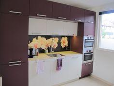 Noffi's Interior Architecture Embrace Your Place