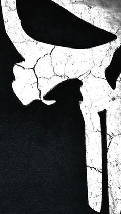 99 Best Punisher iPhone Wallpaper 2019 Left of The Hudson Black Phone Wallpaper, Skull Wallpaper, Marvel Wallpaper, Dark Wallpaper, Wallpaper Backgrounds, Wallpapers, Iphone Wallpaper, Punisher Tattoo, Punisher Logo