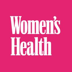The official YouTube channel for Women's Health magazine. Actionable tips and expert advice on fitness, health, nutrition, weight loss, sex and relationships...