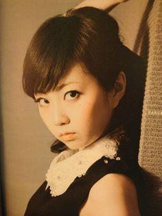 Haruka KInami , Kinami Haruka (木南晴夏)