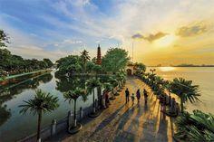 Photo exhibition, modern Ha Noi, Vietnam economy, Vietnamnet bridge, English news about Vietnam, Vietnam news, news about Vietnam, English news, Vietnamnet news, latest news on Vietnam, Vietnam