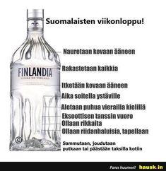 Aloittaa päiväsi hymy! Finnish Memes, Funny Photos, Finland, Cool Pictures, Haha, Hilarious, Jokes, Historia, Humor