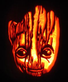 84 Best Pumpkin Carving And Pumpkin Patterns Stencils Images On
