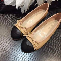 Cheap 2017 Hot Sales New Arrival Luxury Brand Women Sweet Bowtie Single Causal Shoes With Top Quality Genuine Leather Slip On Lazy Driving Loafers Gold Shoes Mens Casual Shoes From Dropshipper Fashion_company, $83.42| Dhgate Mobile