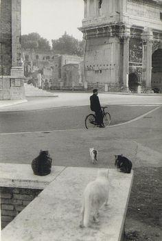 Rome, 1959