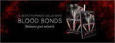 Greta booklovers: Per sconfiggerti di Chiara Cilli {Blog tour} Recensione