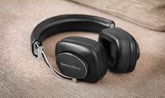The Wireless are our best sounding Bluetooth headphones yet. They offer professional-quality sound reproduction, but with the added convenience of seamless streaming via Bluetooth aptX. To mark the launch… Music Headphones, Bluetooth Headphones, Over Ear Headphones, Apple Earphones, Headset, Black Friday, Product Launch, Iphone