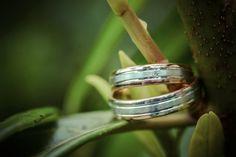 Esküvő a Wladek Creative szervezésében Silver Rings, Wedding Rings, Engagement Rings, Jewelry, Jewellery Making, Wedding Ring, Enagement Rings, Jewelery, Engagement Ring