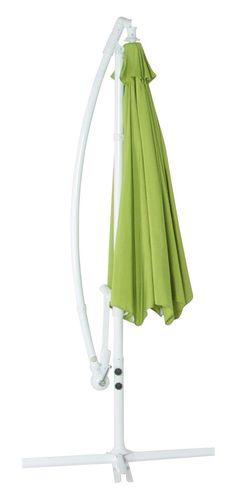 kendall parasol green