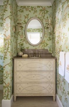 APA- Small Baths with Big Impact - TIDBITS&TWINE. (2014, April 17). Retrieved January 22, 2015, from http://tidbitsandtwine.com/small-baths-big-impact/