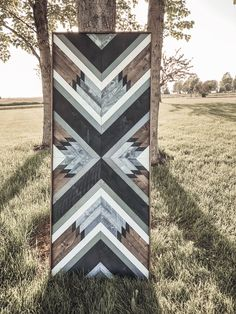 Made to Order - Carbon Reclaimed Wood Wall Art, Wooden Wall Art, Diy Wall Art, Barn Wood, Salvaged Wood, Diy Wood Projects, Wood Crafts, Woodworking Projects, Art Projects