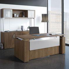 35 Dell Office Ideas In 2021 L Shaped Desk Office Furniture Martin Furniture