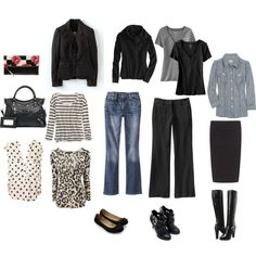 Outfit curvy A Curvy Girl& French Holiday Wardrobe A Curvy Girl& French Holiday Wardrobe Core Wardrobe, Minimal Wardrobe, Wardrobe Basics, Wardrobe Staples, French Capsule Wardrobe, Travel Wardrobe, Capsule Outfits, Fashion Capsule, Holiday Wardrobe