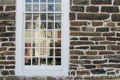Adirondack Girl @ Heart: Touring Schenectady's Historic Stockade District