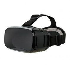 Printed Virtual reality glasses. Virtual reality glasses that can hold almost any mobile phone (3.5-6 inch). The device is easy to use: download any free VR movie from Google Play or APP store and enjoy them in virtual reality on your mobile device. Great for a fun evening or sharing with friends! The glasses have a comfortable elastic (non toxic) band and soft foam cushioning for a comfortable experience. High quality optical PMMA lens for clear images. CALL FOR STOCK UPDATE AND BEST PRICES