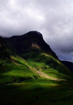 Isle of Skye, Scotland, United Kingdom.