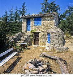 façade maison contemporaine - Pesquisa Google