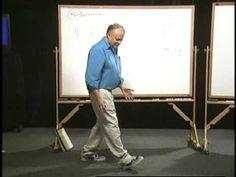 The Animator's Survival Kit: 3. Working Methods - YouTube