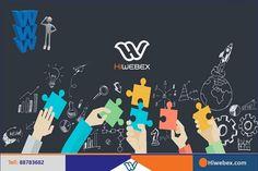 به طور خلاصه، تکنیک های طراحی وب سایت به معنای برنامه ریزی، ایجاد و به روز رسانی وب سایت هاست که در شرکت طراحی وب سایت مورد استفاده قرار می گیرد.