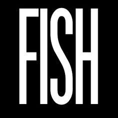 HeraldLIVE Local Food Directory Food Lists, Restaurant Bar, Fish, Eat, Pisces