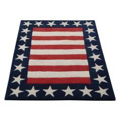 aspace star rug - Google Search