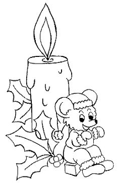 printable m&m coloring pages   Coloring Pages for Kids   Kids ...