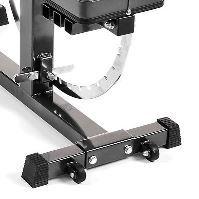 Wheel Kit - Super Bench