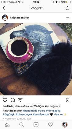 Black hat ✨
