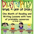 A supplemental resource is available for this unit as well. It includes 51 pages of printable assessments, graphic organizers, and rubrics to use s...