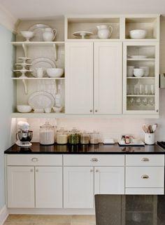 9 best kitchen images kitchen renovations kitchens updated kitchen rh pinterest com