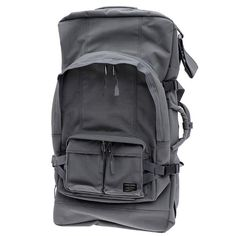 1a30b560d99a こちらは TRIP 3WAY RUCK BOSTON BAG です。吉田カバンホームページでご覧になれます。
