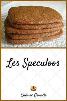 Sweet Recipes, Cake Recipes, Brookies, Galletas Cookies, Cupcake Frosting, Bakery, Food And Drink, Cooking Recipes, Ice Cream