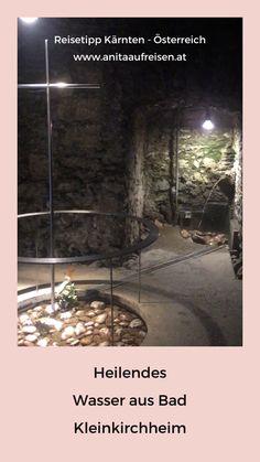 Zwischen Piste und Therme: Explorer Hotel in Bad Kleinkirchheim eröffnet Hotels, Austria, Wellness, Explore, Movie Posters, Inspiration, Summer Vacations, Ski, Biblical Inspiration