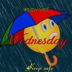 Good Night, Good Morning, Wednesday, Cartoon, Outdoor Decor, Home Decor, Nighty Night, Buen Dia, Have A Good Night