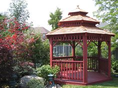 dreaded all conversation sets outdoor clearance patio furniture hamilton ontario canada.used wicker furniture used wicker patio.How to Decorate A Patio Awesome Rooms Outdoors… Patio Furniture For Sale, Wicker Furniture, Furniture Decor, Outdoor Furniture, Hamilton Ontario Canada, Gazebo, Outdoor Structures, Rattan Furniture, Kiosk