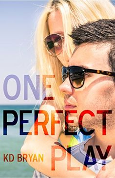 One Perfect Play by KD Bryan http://www.amazon.com/dp/B00W4UP60S/ref=cm_sw_r_pi_dp_TCjJwb0K60VCM