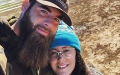 Teen Mom 2 crew members are scared of David Eason and now are refusing to do shoots with Jenelle Evans. Now in the past, David has always been an issue with his… Evans, Teen Mom 2, Mtv, The Past, Videos, Image, Video Clip